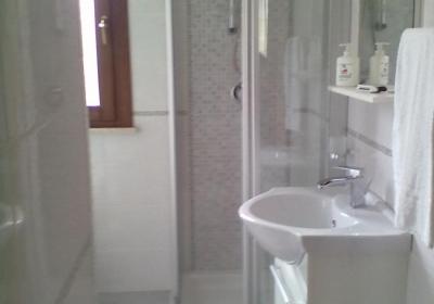 Casa Vacanze Appartamento Casa Relax